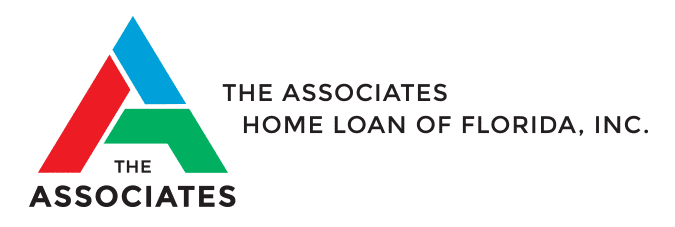 If you've got the equity, we got the loan!