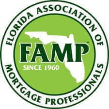 florida association of mortgage professionals