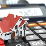 How Much Mortgage Can I Afford? - Associate Home Loans of Florida, Inc.